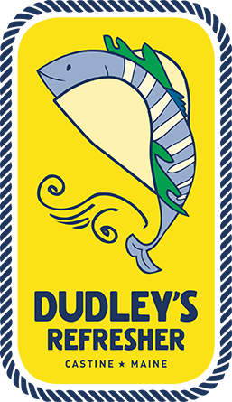 Dudleys-Refresher